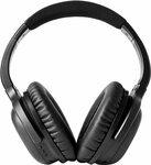 Audeara Bluetooth Wireless Headphones $80.95 + $15.81 Delivery ($0 with Prime) @ Amazon US via AU