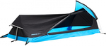 Darche Urban Phantom Tent LT-1 $89 Delivered (Was $139) @ Bundy Outdoors
