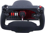 [Pre Order] Honeycomb Alpha Flight Controls Yoke $399.46 Delivered @ The Gamesmen eBay