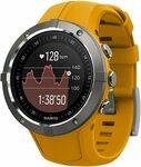 Suunto Spartan Trainer Wrist HR GPS Sports Watch $155 Delivered (Typically $299+) @ Amazon AU