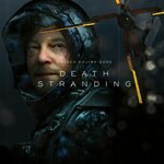 [PS4] Death Stranding for $24.95 Standard Edition from PlayStation Store AU