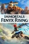 [XB1, XSX] Immortals Fenyx Rising $59.97 @ Microsoft Store