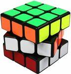 FC MXBB Rubiks Cube $8.49 + Delivery ($0 with Prime/ $39 Spend) @ FC MXBB Amazon AU