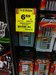 Woolworths Energizer Battery AA 10 Pack Half Price! $6.59 (Was $13.19)