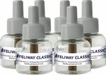 FELIWAY Classic Diffuser Refill 6 Pack $108.82 + Delivery (Free with Prime) @ Amazon US via AU