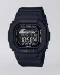 Casio BLX560-1D Watch $70 (Was $219) Delivered @ Ozmosis