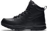 Nike Manoa Men's Boot Black $98.99 + Delivery @ Nike