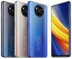 Xiaomi POCO X3 Pro Global Version 6GB/128GB US$231.87 (~A$305.19) Delivered @ Banggood