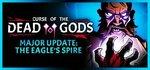 [PC] Steam - Curse of the Dead Gods - $20.83/Mafia III Standard Edition $12.24 (was $54.40) - 2Game