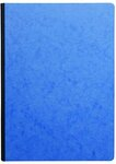 Clairefontaine Soft Cover Clothbound Notebook Ruled $5 + $8.80 Postage @ Milligram