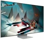 [NSW, Refurb] Samsung QA65Q800TA 65'' QLED 8K TV $2,699 C&C/ Delivered to Sydney Only @ Buy Smarte