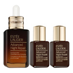 Estee Lauder Advanced Night Repair 30ml + Free 2 x 15ml $110, 15% off Dyson Hair, 20-50% off Selected Products @ Sephora