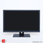"""Dahua 32"""" 4K Monitor (LM32-F420) $319.95 + Shipping @ ShoppingSquare"""