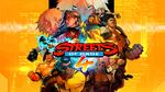 [Switch] Streets of Rage 4 $22.50 (Was $37.50) @ Nintendo eShop