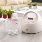 20% off Breast Pumps @ Spectra Baby AU