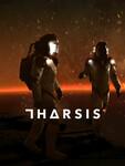 [PC, Epic] Free - Tharsis & Speed Brawl  @ Epic Games (17/9 - 24/9)