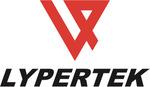 20% off Storewide (Earphones) @ Lypertek