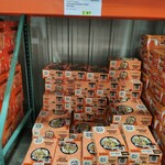 [VIC] Hart & Soul Chicken Noodle Soup (6x 155g) $2.97 @ Costco (Ringwood)