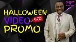 Big Man Tyrone Video US$10 (~A$13.59, 90% off, Was US$100) @ Big Man Tyrone