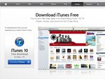 Free Alternative EP Americana's New Generation on iTunes (from The Age/SMH)