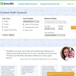 Frank Health Insurance Policies (Single & Family) - Get 50% Sales Commission in Cash-Back