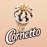Free Streets Cooler Bag with Purchase of 2 Boxes of Cornettos and/or Gaytimes at Woolworths