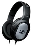 Sennheiser HD 201 Headphones $25 EB Games + Price Match OW $23.75