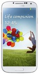 Samsung Galaxy S4 I9500 White $579 + $18 Shipping (Save $40) @ Unique Mobiles