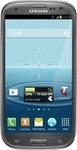 Samsung Galaxy S3 4G Grey $499, Canon 60D TKIS $999, 15% off Samsung Computers @ JB Hi-Fi