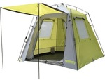 Wanderer Instant Escape Tent $79 (Save $220) @ Ray's Outdoor from 4th July