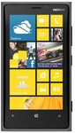 Kogan: Nokia Lumia 920 (32GB, Black) $319 + Delivery