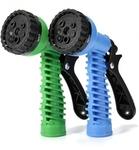 Garden Car Water Nozzle Head Syringe Grip Sprayer,USD $3.29 Free Shipping From Banggood.com