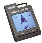 Bushnell BackTrack Point-3 GPS $30 Officeworks in Store Only (Limited Qty)