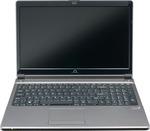 Horize W355SS Gaming Laptop GTX860M 2GB, 1080P FULL-HD, i7-4700MQ, 128GB SSD $1299 + $29.95 Ship @ Logical Blue One