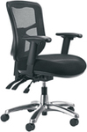 Buro Metro Task Chair $329 Delivered from Staples.com.au