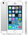 Apple iPhone 5s 16GB Australian Stock $758 Free Delivery @ Exeltek