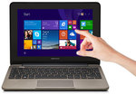MEDION AKOYA E1232T MD 99410 10.1inch Windows 8.1 (Netbook) $399 at ALDI