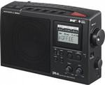 Sangean DAB+/FM/AM DPR-44 Radio $100.70 @ DSE + $9.95 Delivery