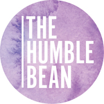 The Humble Bean: 2 Jars of All Natural Chai Latte Coffee Body Scrub for $28.50 (35% Discount)