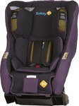 Safety 1st Sentinel II Convertible Car Seat $199.99 (RRP 349.99) @ Babies R Us + Shipping