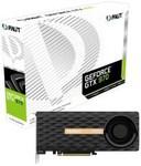 Palit GeForce GTX970 4GB $429 + Free Shipping @ PLE Computers [WA/VIC]