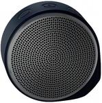 Logitech X100 Bluetooth Portable Speaker $19 @ Harvey Norman