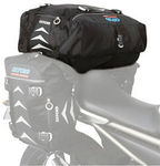 Oxford RT60 Roll Top Tailpack - $50.15 + Free Shipping - Was $179.95 - Peter Stevens eBay Store