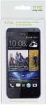 HTC Clear Screen Protector 2 Pack for HTC Desire 300 $6.99 (29% off RRP) @ Telstra eBay