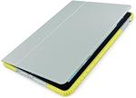 Logitech Big Bang iPad Mini Impact Protective Case @ COTD $9 + Delivery