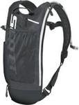 Scott Hydro Light Cycling Hydration Backpack 50% off - $64.05 Delivered @Startfitness.co.uk