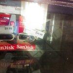 SanDisk Cruzer 32GB USB Drive for $9.99 @ Australia Post