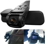 A118C 1080P Capacitor Dash Cam DVR US $45.28 (~AU $61), G1W-CB 1080p Capacitor US $35.38 (~AU $48) @ Everbuying - New Accounts