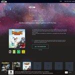 [PC] Rayman Origins - FREE with Ubi Club (Ubisoft 30th Birthday)