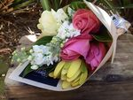 [TAS] Free $25 Voucher to Milkbud Flowers (Hobart) - Tag & Share Post on Facebook